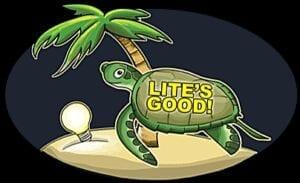 Lites Good