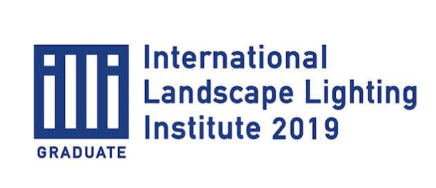 International Landscape Lighting Institute-illi-Illumination FL