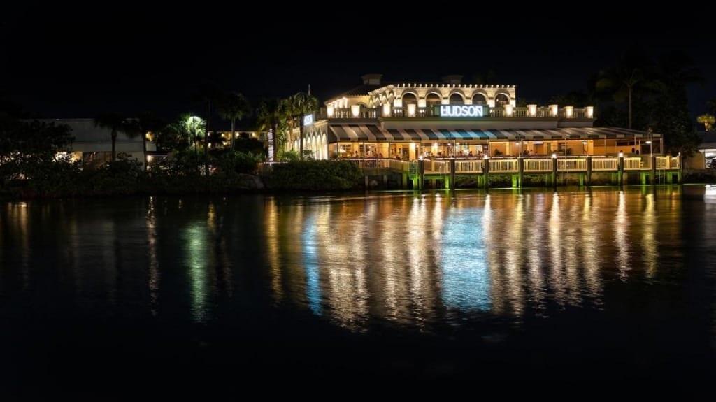 Illumination FL Landscape Lighting