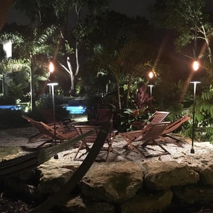 Landscape-Lighting-Delray-Beach-Illumination FL