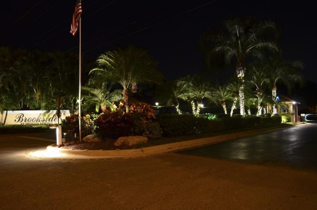Landscape-Lighting-Boynton-Beach-Illumination FL
