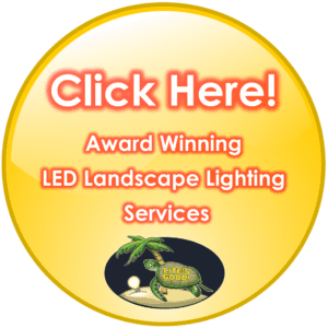 Eco-friendly Landscape Lighting Services