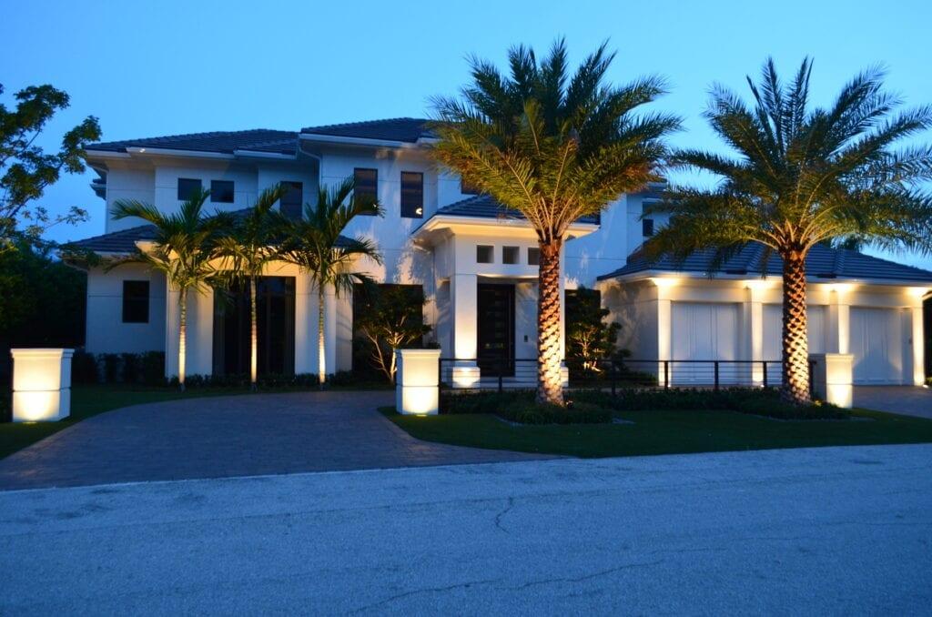 Illumination FL - Residential