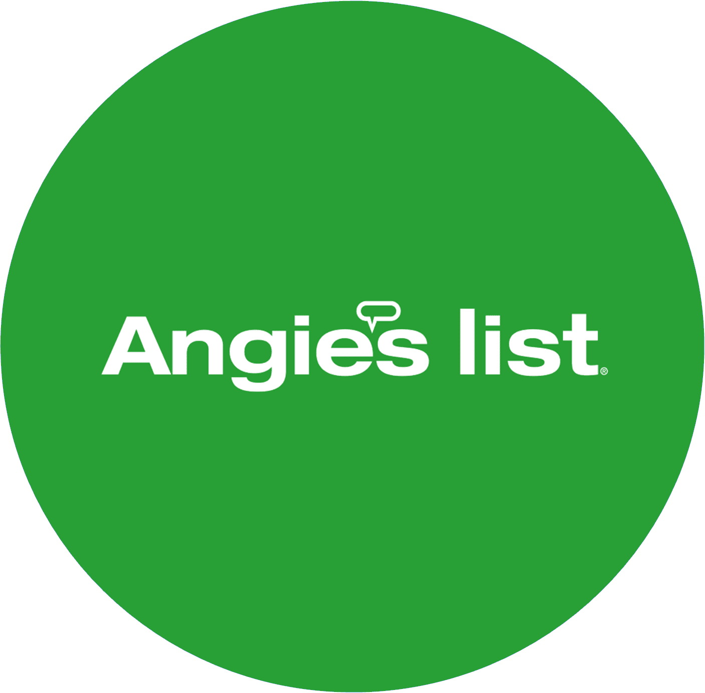 Angie's List - Illumination FL - Landscape Lighting