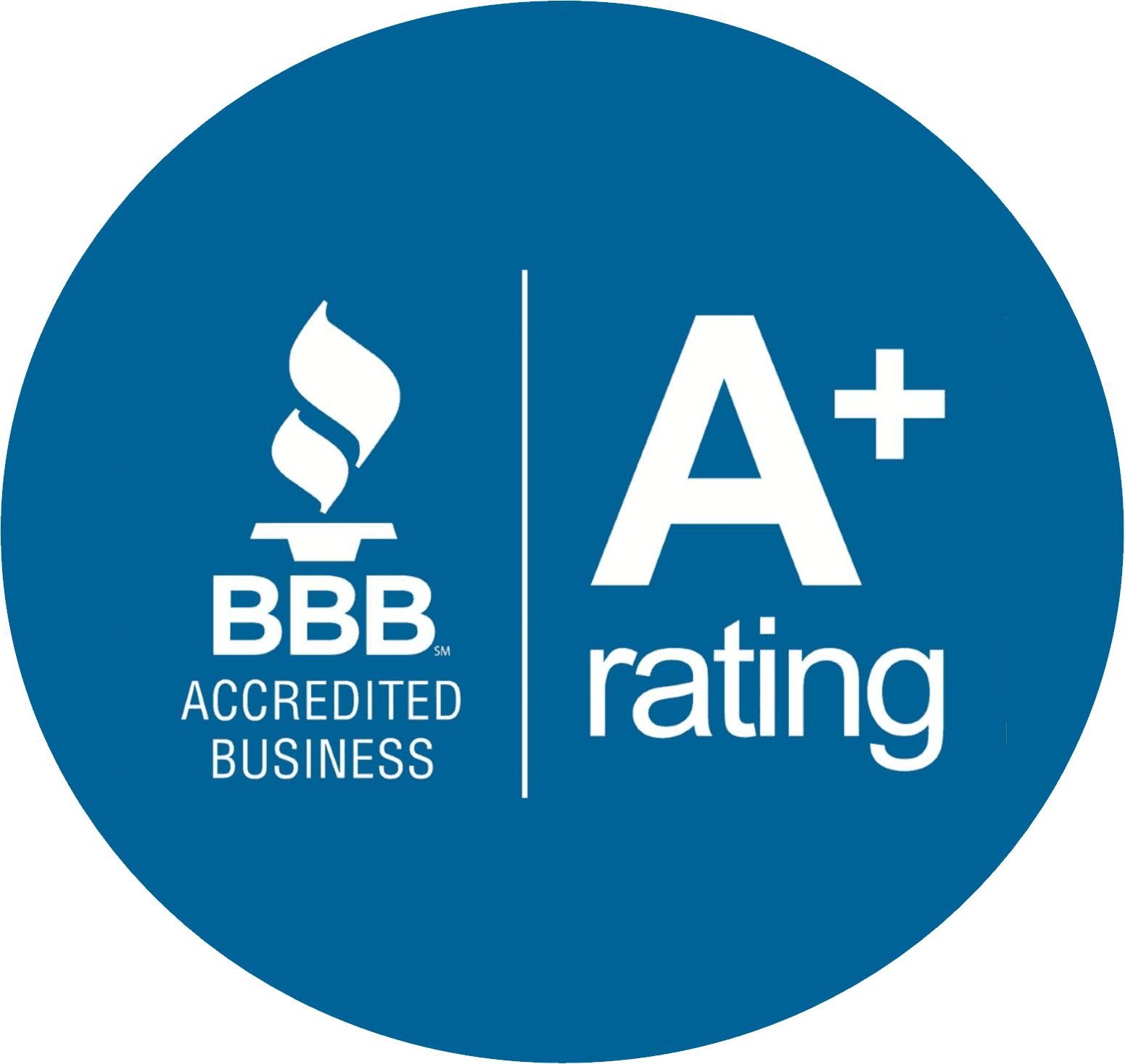 Better Business Bureau - Illumination FL - Landscape Lighting