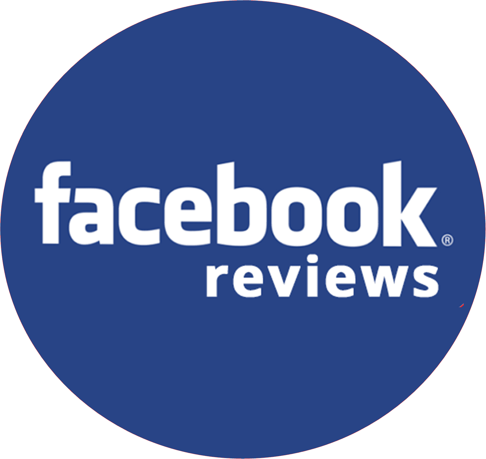 Facebook Reviews - Illumination FL