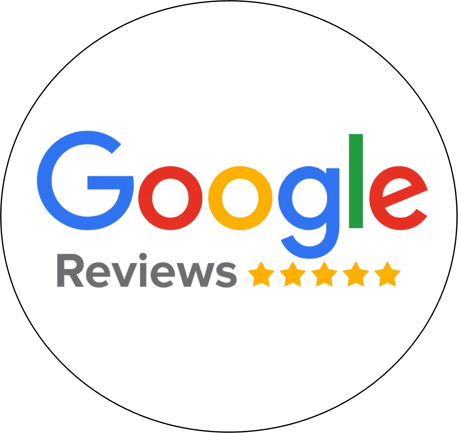 Google Reviews - Illumination FL
