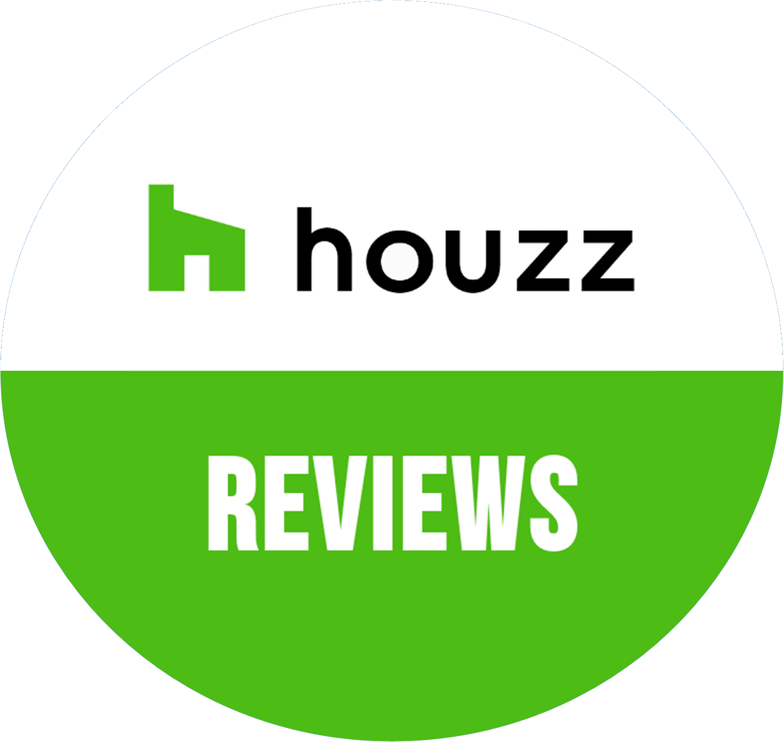 Houzz Reviews - Illumination FL - Landscape Lighting