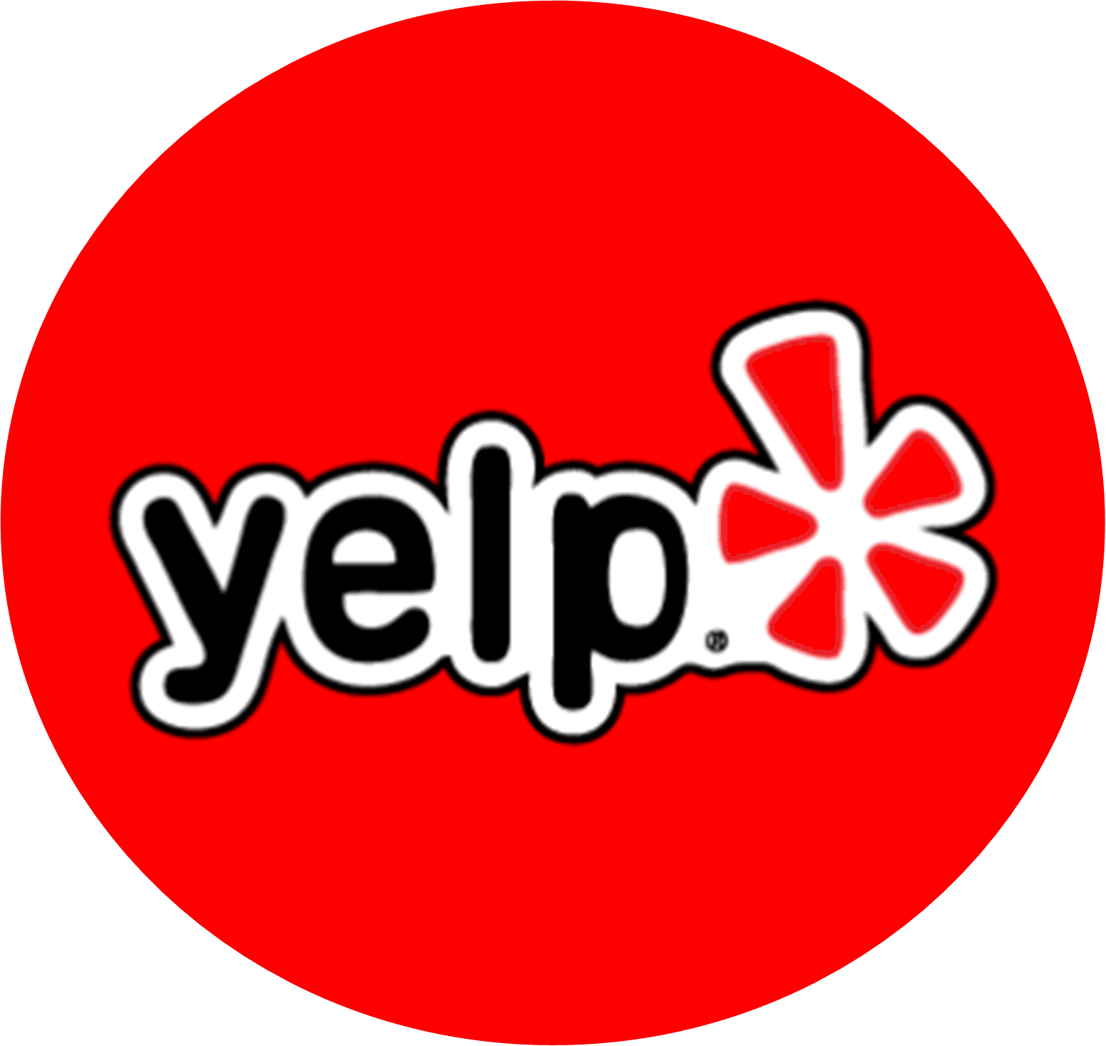Yelp Reviews - Illumination FL - Landscape Lighting