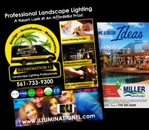 Illumination FL-Home & Decor Ideas - Oasis - Blog