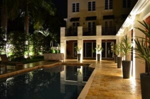 Landscape-Lighting-Pool-Contractors-Illumination FL
