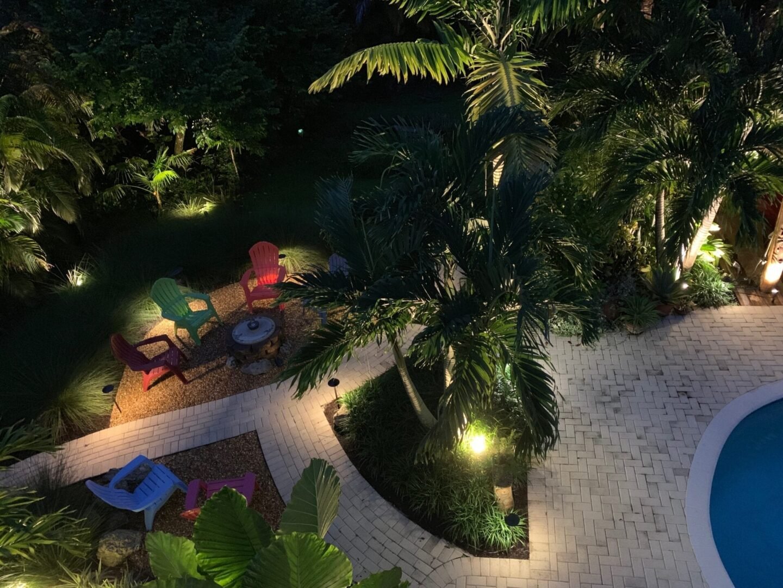 Landscape-Lighting-Pool-Contractors-Illumination FL