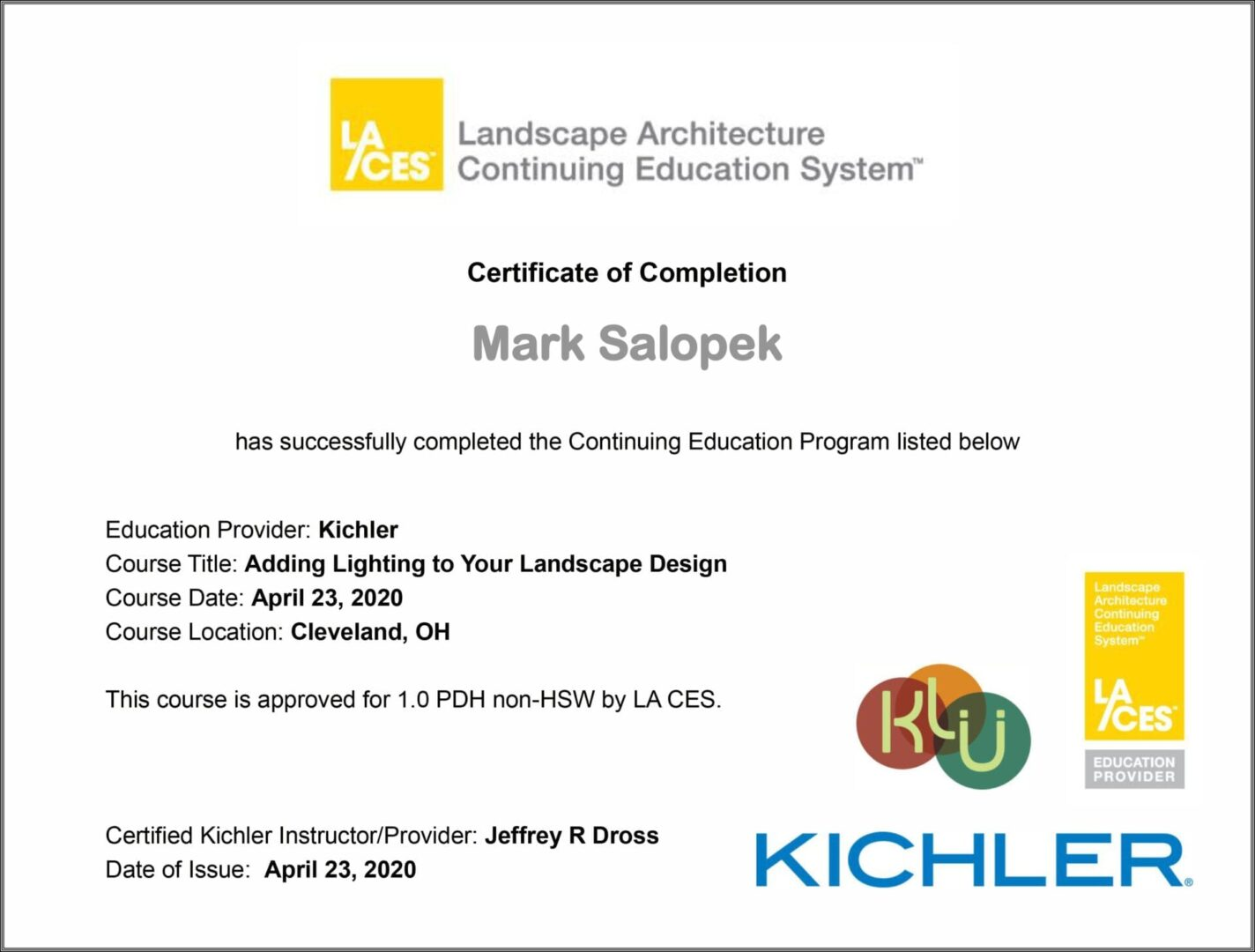 LACES-Landscape-Architechture-Continuing-Education-System-Illumination FL-Landscape-Lighting