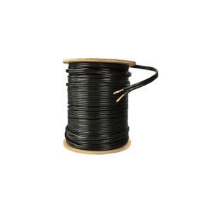 Illumination FL - Landscape Lighting Basics - low-voltage-cable-wire-wiring-12 volt