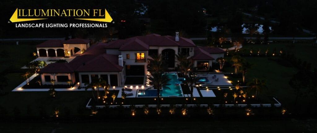 Illumination FL - Custom Lighting