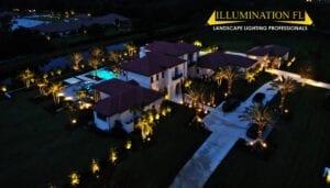 Illumination FL - Outdoor Lighting