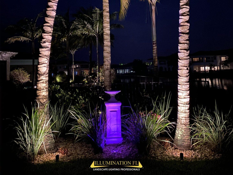 Illumination-FL-Landscape-Lighting-Color-LED-Light