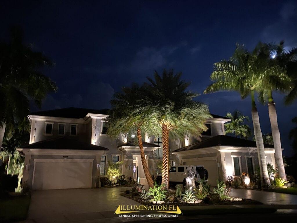 Illumination-FL-Landscape-Lighting-Residential-LED-Lights