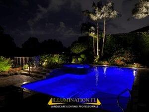 Illumination FL-Outdoor-Lighting